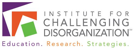 ICD_LogoTag_Horz_SM (1)